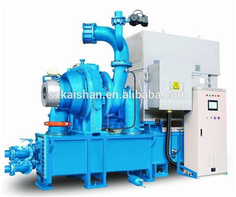 best air compressor brand centrifuge compressors made in china buy centrifuge compressors air