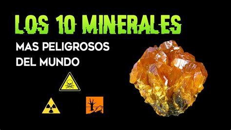 imagenes corridos michoacanos y mas los 10 minerales mas peligrosos del mundo foro de