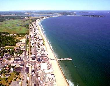 c comfort old orchard beach old orchard beach maine someday all that attracts
