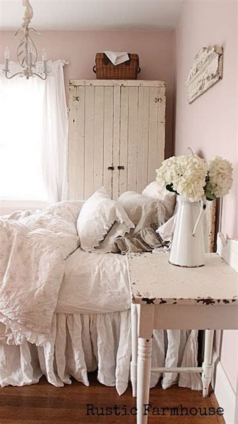 shabby sheek bedrooms 30 cool shabby chic bedroom decorating ideas for