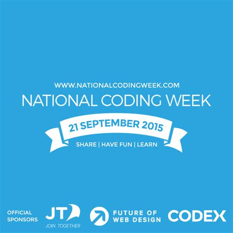 coding week coding archives pulsion technology