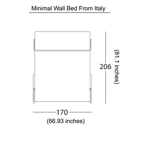 murphy bed dimensions murphy bed dimensions saveemail murphy bed sizes and
