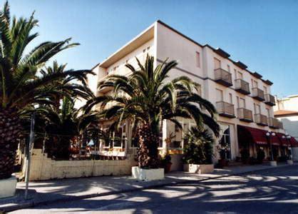 hotel lada di aladino follonica alberghi lada di aladino a follonica