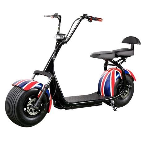harley davidson electric scooter electric scooter harley 1000w 60v end 4 4 2018 10 15 pm