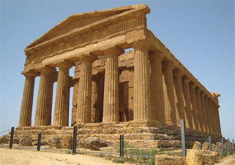 edmodo greek greece lessons tes teach