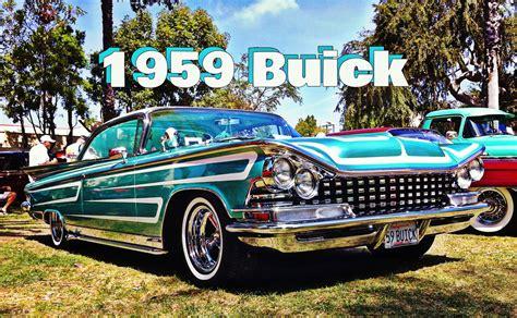 freeman pontiac buick gmc buick 0 60 autos post