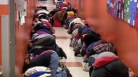Sweepstakes Raleigh Nc Closing - north carolina schools prepare for tornadoes abc11 com