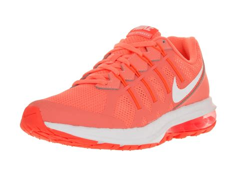 dynasty shoes nike s air max dynasty nike running shoes