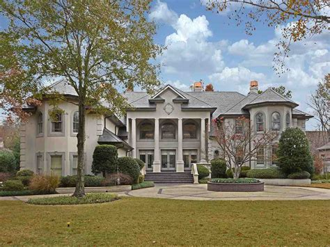 home design center memphis east memphis luxury homes for sale
