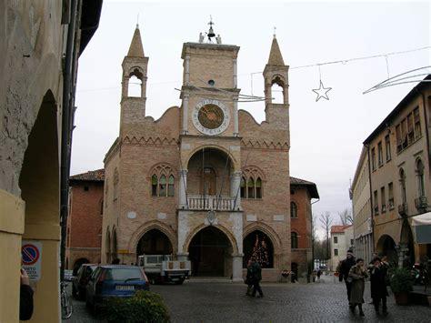 pordenone tourism best of pordenone