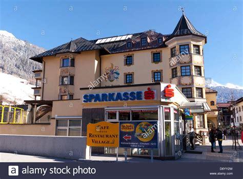 österreich Supermarkt by Spar Supermarket Stockfotos Spar Supermarket Bilder Alamy