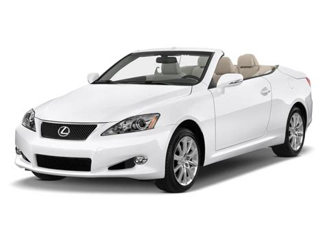 lexus convertible 2014 2014 lexus is 250c pictures photos gallery green car reports