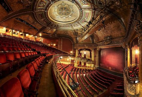 winter garden theater nyc seating chart winter garden theatre nyc seating chart brokeasshome