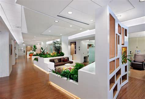 healthcare interior design firms 2012 top 100 giants healthcare zimmer gunsul frasca