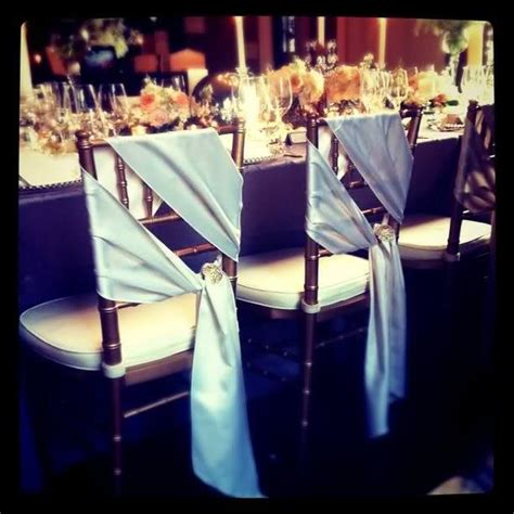 Blvd Wedding Concepts by The Wedding Event Rentals Kenmore Ny Weddingwire