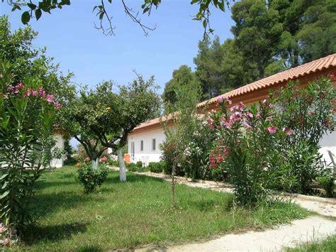 günstige wohnungen zum mieten orange garden bungalows