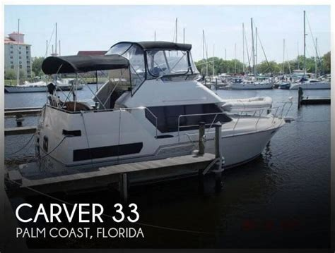 used aft cabin boats for sale in florida carver boats for sale in florida used carver boats for