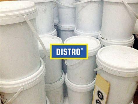Magic Glossy Medan distro pasta rubber sablon kaos manual as medan