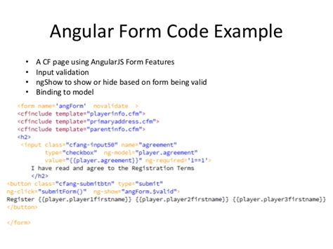 pattern for numbers in angularjs building coldfusion and angularjs applications