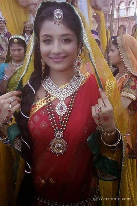 Biography In Hindi Of Akbar | 17 best images about jodha akbar on pinterest today