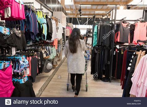 tesco clothing images