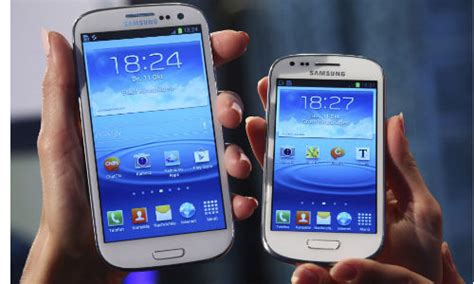 Samsung Note 2 Second apple drags samsung galaxy note 2 and s3 mini to court for