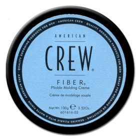 how to style your hair with crew fiber american crew pomade vs fiber www pixshark com images