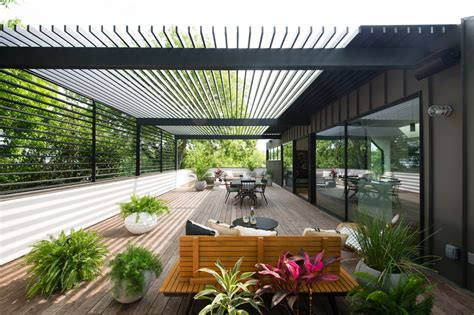 Steel Trellis S Housing Boom Makes Way For Quirkier Home Styles