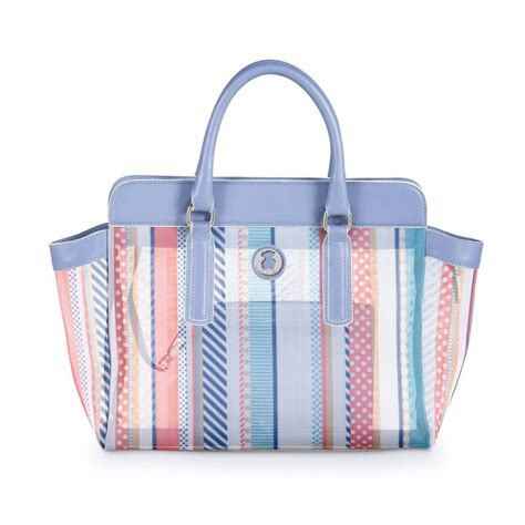 Kaos Fashion Michael Kors 120 best tous images on handbags jewels and