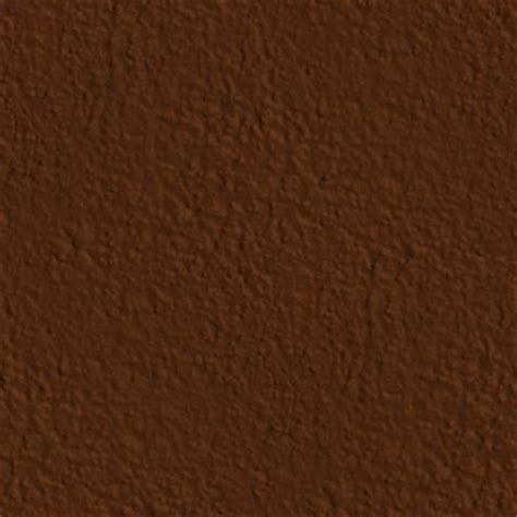 light chocolate brown paint walls background photos and tileable wallpapers for your