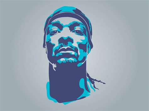 Snoop Search Snoop Dogg Silhouette Search Silhouette Images Snoop Dogg And