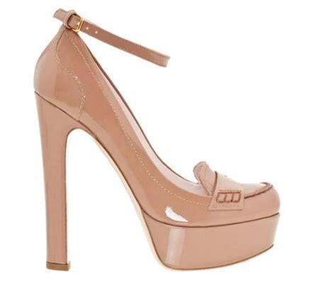 Shoes Miu Miu D6003 Semprem scarpe primavera estate 2010 miu miu capsule collection