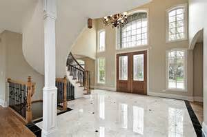 Grand Foyer Ideas 40 Luxurious Grand Foyers For Your Home