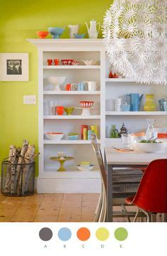 ikea billy bookcase white lime green colors combination in an eclectic family room minimalist 1000 images about storage shelves on pinterest