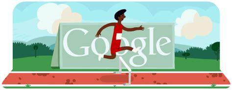 doodle olympics play doodles