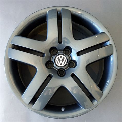 volkswagen golf wheels used and new oem rims summer and winter wheels used