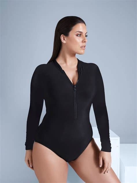 Latifah Launches A Clothing Line by Latifah S Stylist Launches Curve Friendly Collection