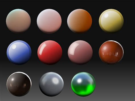 zbrush materials tutorial zbrush matcap repository free zbrush materials tools