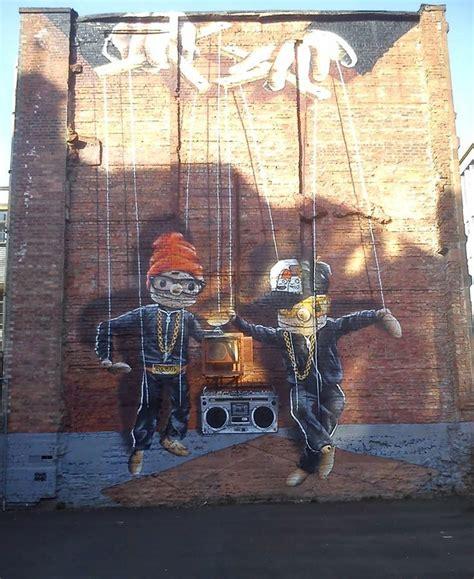 graffiti wallpaper glasgow 66 best scotland street art images on pinterest street