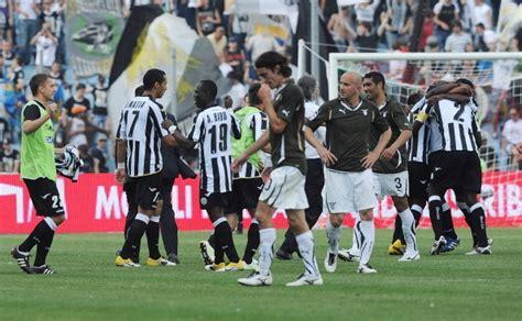 consolato brasiliano a napoli udinese lazio 2 1 le immagini pi 249 match