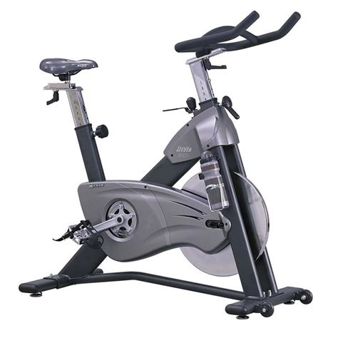 Homegym 1 Sisi Made In Taiwan taiwan made commercial use racing bike acute 3930 jkexer taiwan manufacturer
