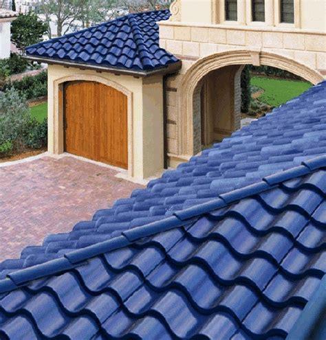 Mediterranean Roof Tile Roof Tile Mediterranean Roof Tile