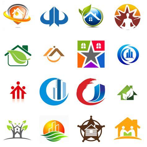 house beautiful logo house logos house company logo images logoinlogo