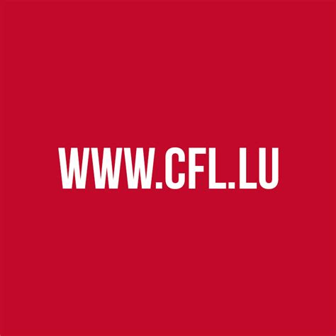 Lu Cfl timetable change what s new in 2017 cfl mir