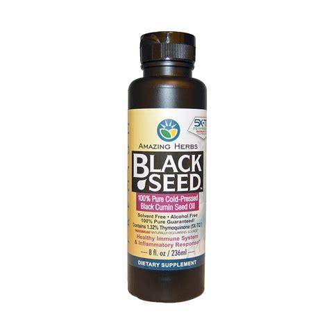 my hair regrow with balck seeed oil black seed oil hair loss hairstylegalleries com
