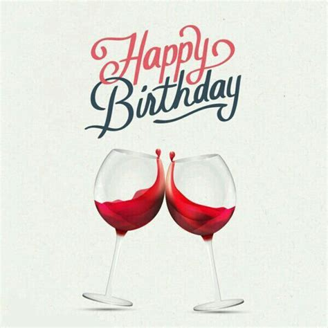 Wine Birthday Meme - 25 best ideas about wine birthday meme on pinterest