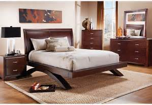 Rooms To Go Bedroom Sets Bedroom Rooms To Go Possible Home Furniture Bedroom