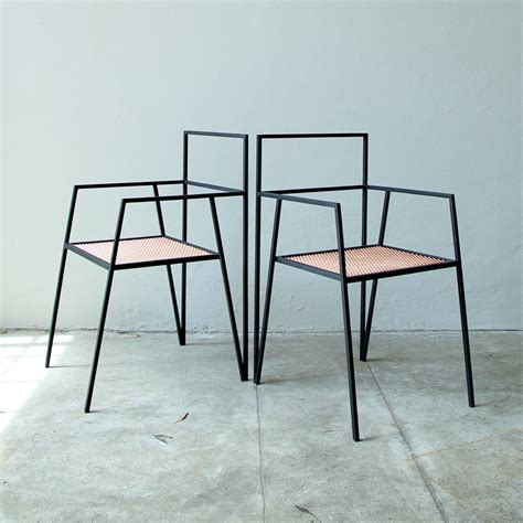 furniture by design chair design dezeen magazine