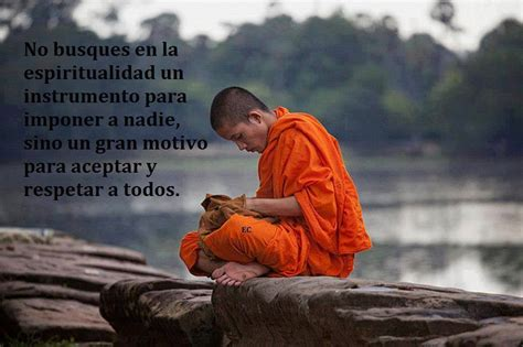 imagenes animal espiritual la espiritualidad tnrelaciones