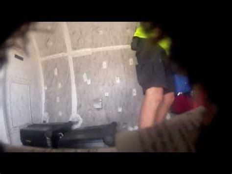 womens bathroom hidden camera hidden camera in airplane amazing tsa reaction youtube